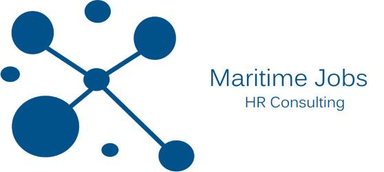 MaritimeJobs_es